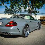 Mercedes-SL55-AMG-FAB-Design-tuning-ZR-Auto-35