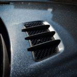 Mercedes-SL55-AMG-FAB-Design-tuning-ZR-Auto-5