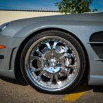 Mercedes-SL55-AMG-FAB-Design-tuning-ZR-Auto-8