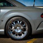 Mercedes-SL55-AMG-FAB-Design-tuning-ZR-Auto-9