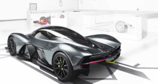 aston-martin-red-bull-racing-am-rb-001-mini