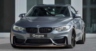 bmw-m4-gts-tuning-g-power-mini