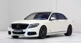 brabus-maybach-s600-rocket-900-mini