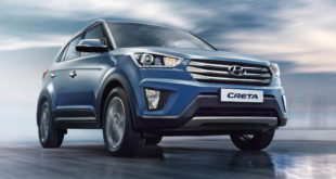 hyundai-creta-official-photo-mini