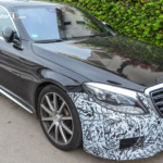 mercedes-amg-s63-2017-spy-photo-4