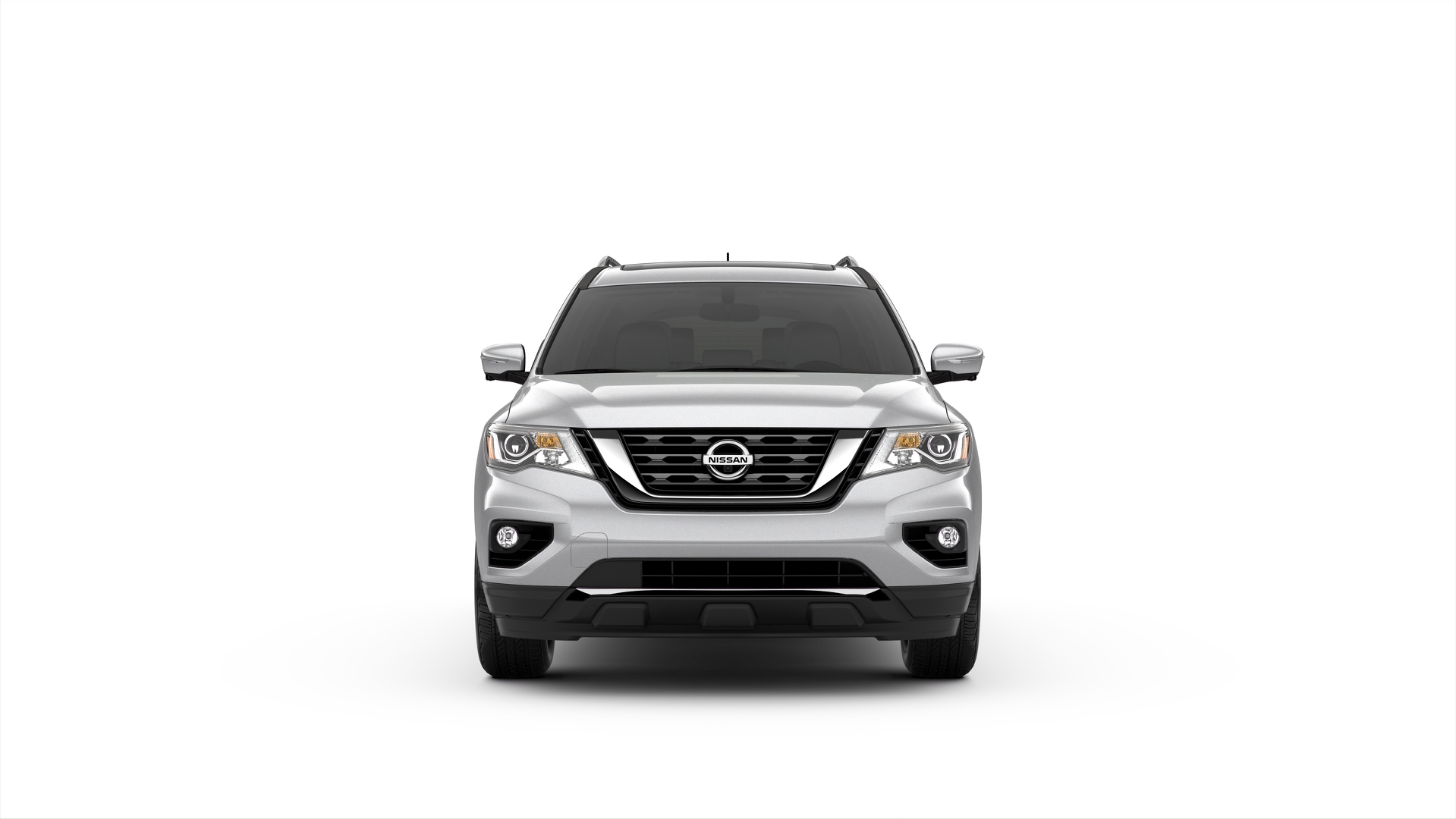 Nissan x-trail 2018 дата продаж в россии
