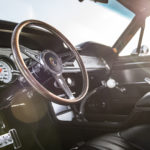 shelby-gt500cr-mustang-by-classic-recreations-63