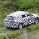 skoda-kodiak-first-official-photo-8