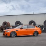 BMW-M5-tuning-Carbonfiber-Dynamics-1