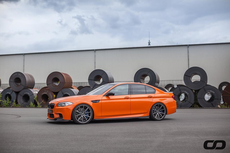 BMW-M5-tuning-Carbonfiber-Dynamics-1