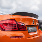 BMW-M5-tuning-Carbonfiber-Dynamics-11