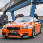BMW-M5-tuning-Carbonfiber-Dynamics-12
