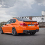BMW-M5-tuning-Carbonfiber-Dynamics-13