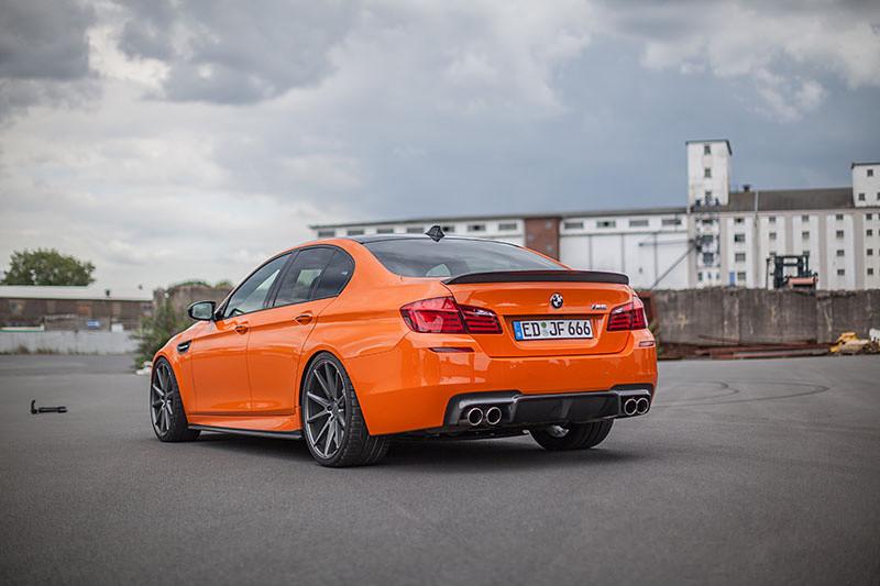 BMW-M5-tuning-Carbonfiber-Dynamics-13