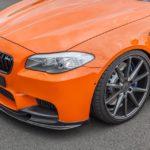 BMW-M5-tuning-Carbonfiber-Dynamics-2