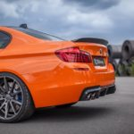 BMW-M5-tuning-Carbonfiber-Dynamics-3