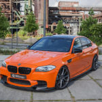 BMW-M5-tuning-Carbonfiber-Dynamics-4