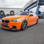 BMW-M5-tuning-Carbonfiber-Dynamics-7