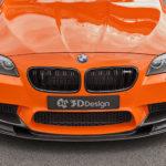 BMW-M5-tuning-Carbonfiber-Dynamics-8