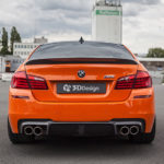 BMW-M5-tuning-Carbonfiber-Dynamics-9