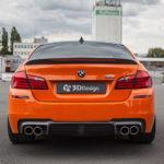 BMW-M5-tuning-Carbonfiber-Dynamics-9