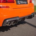 Carbonfiber-Dynamics-BMW-M5-10