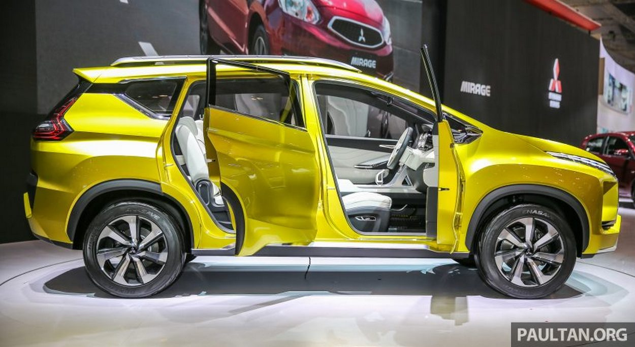 Mitsubishi-XM-Concept-4