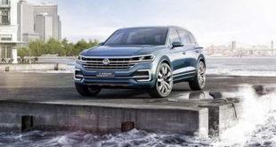 Volkswagen-T-Prime-Concept-GTE-mini