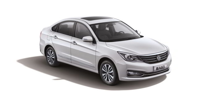 dongfeng-dfm-A60-1