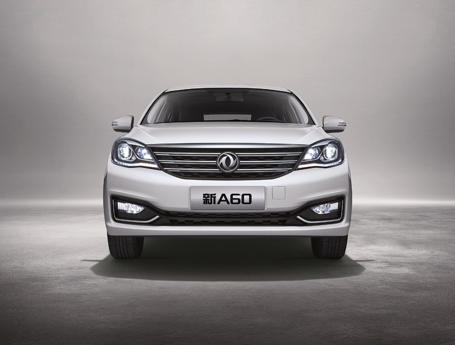 dongfeng-dfm-A60