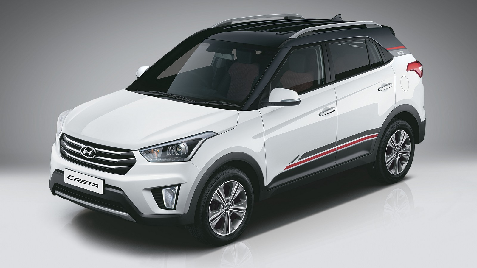 volkswagen jeep 2018 with Startovali Prodazhi Hyundai Creta Anniversary Edition on Lamborghini urus 2018 4k 3 Wallpapers additionally Startovali Prodazhi Hyundai Creta Anniversary Edition besides Preview 2018 Nissan Kicks also 2017 Bmw X1 Review likewise Land Rover Adds New Engines To Discovery Sport And Evoque.