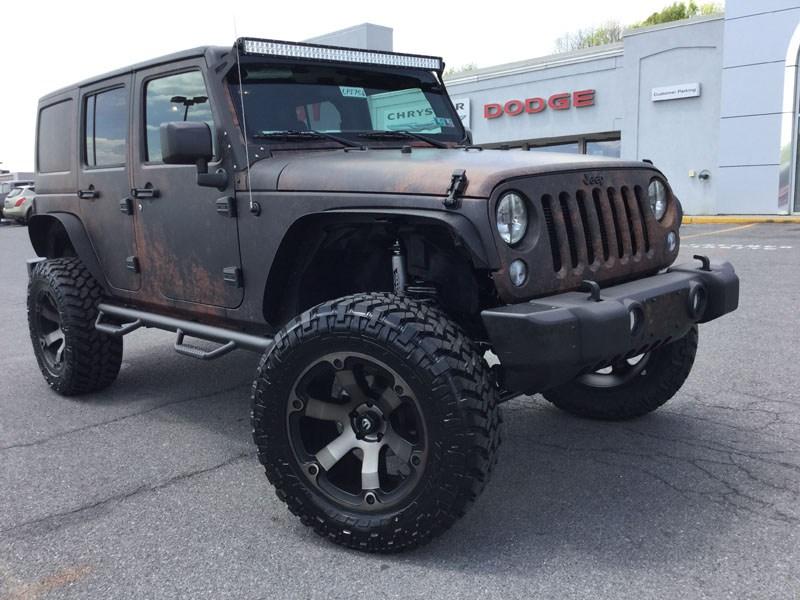 jeep-wrangler-rust-wrap