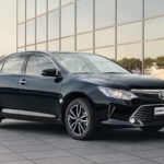toyota-camry-exclusive-1