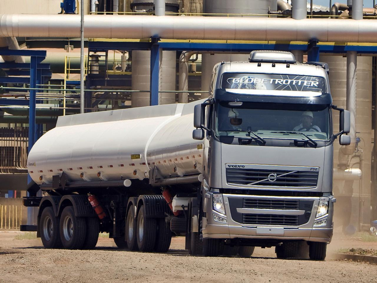volvo-fh-440-3