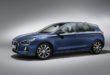 Новый Hyundai i30: названы цены для России
