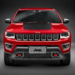 jeep-compass-trailhawk-2017-1