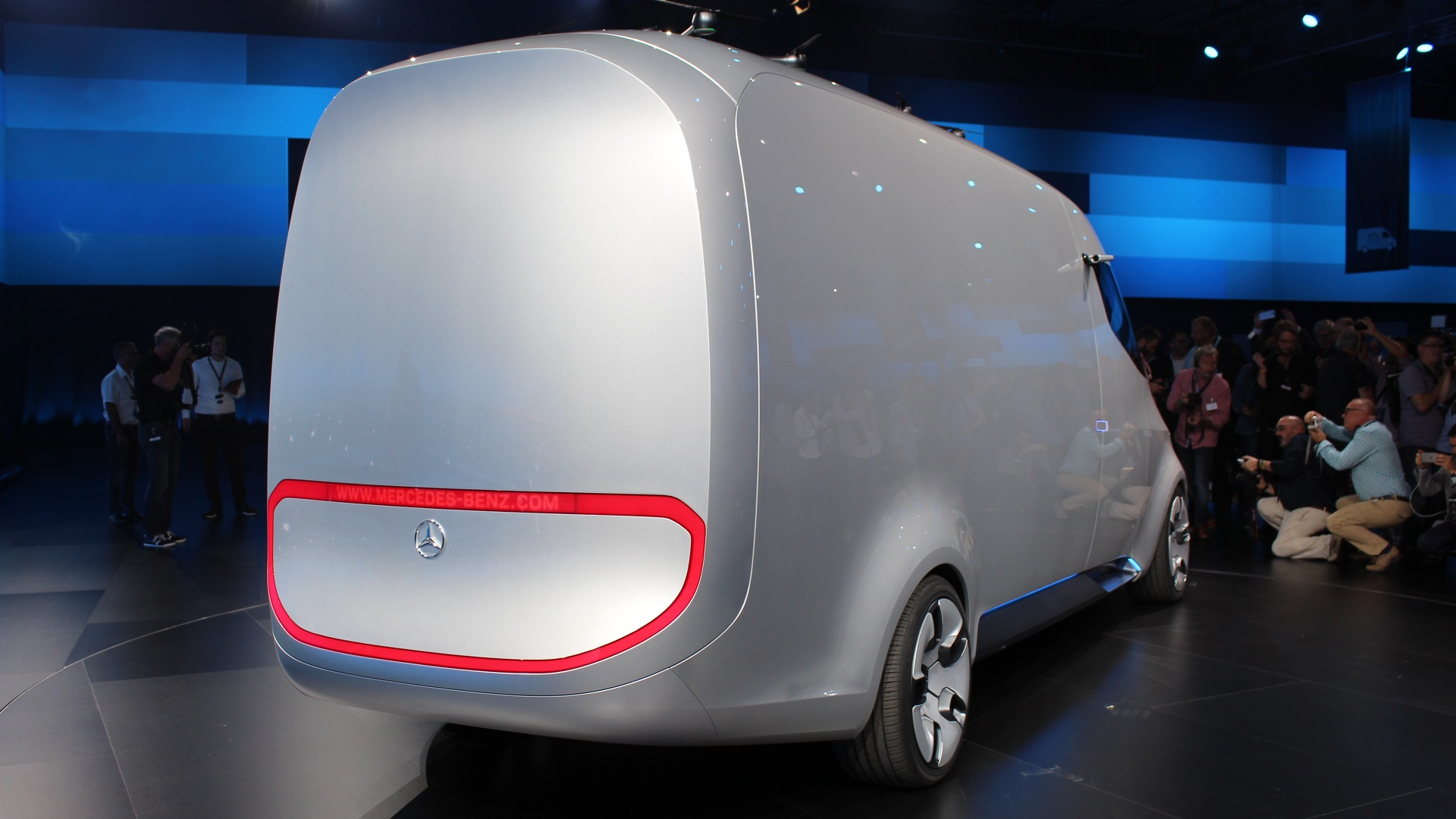 mercedes-benz-vision-van-concept-17 - avtovesti.com