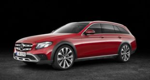 mercedes-e-class-all-terrain-2017-mini