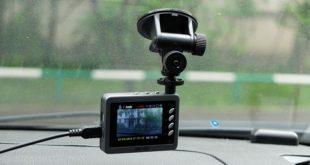 videoregistrator-2