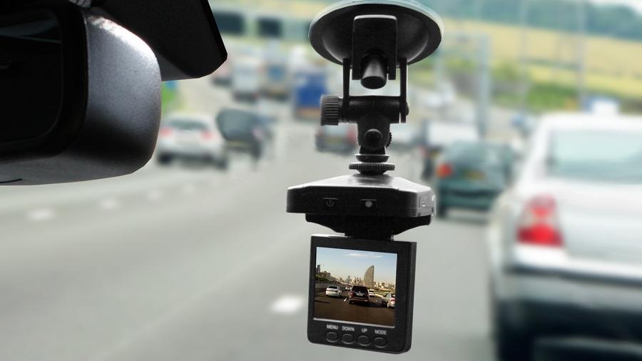 videoregistrator-3