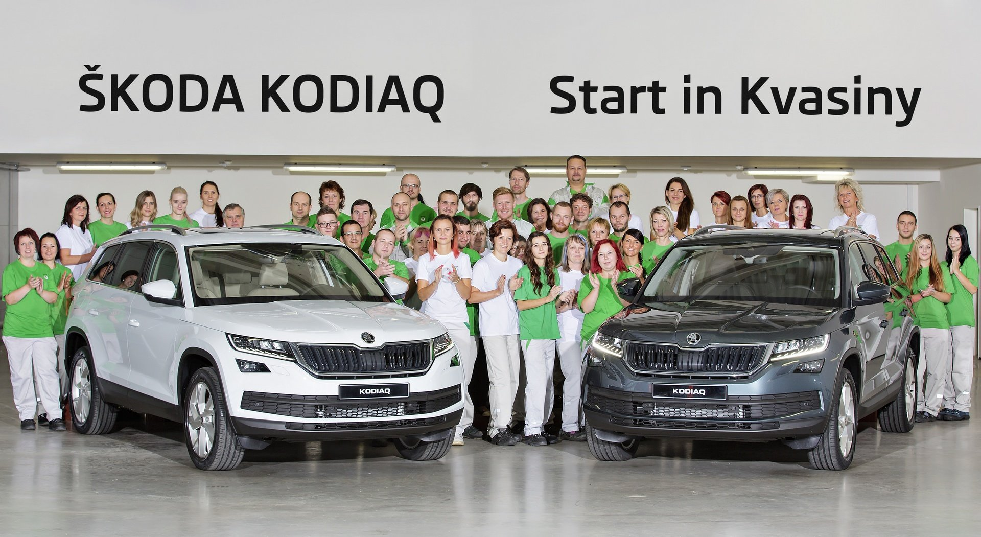 skoda-kodiaq-kvasiny-production-1