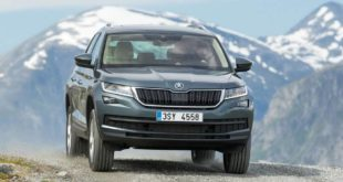 skoda-kodiaq-official-photo-mini-3