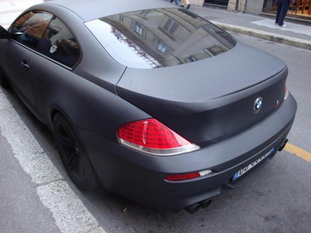 vinyl-carbon-2