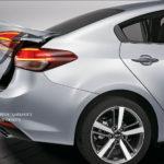 kia-cerato_smart-tailgate