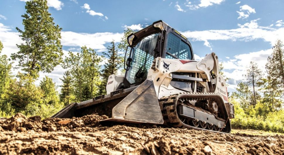 bobcat-t595-m2-series