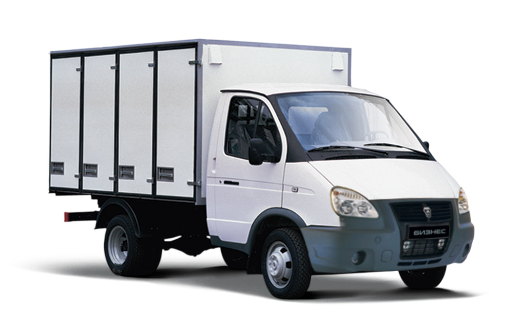 furgon-2