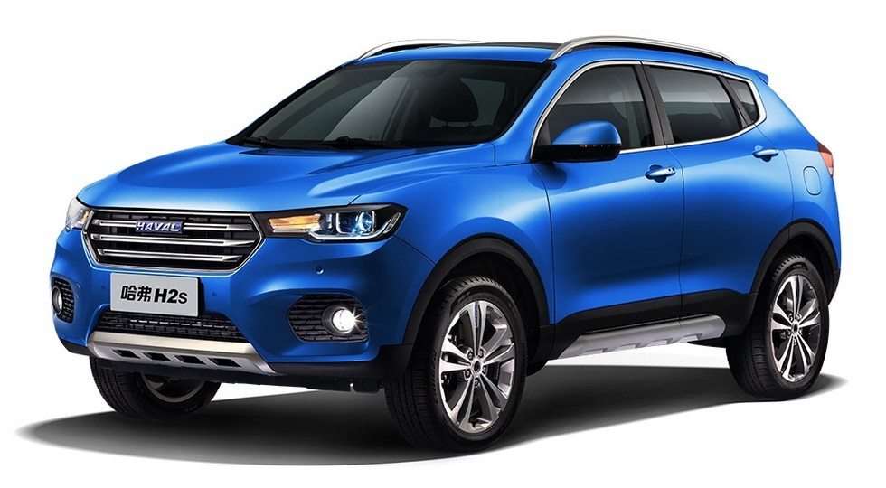 haval-h2s-3
