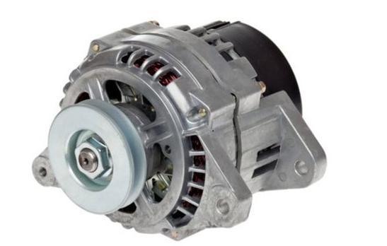 kak-rabotaet-generator-avtomobilya1