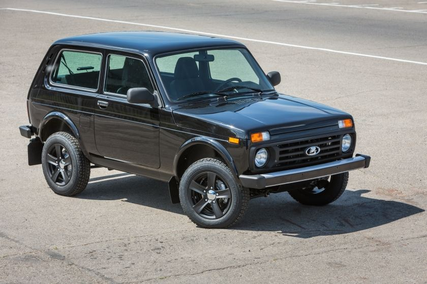 lada-4x4-black-edition