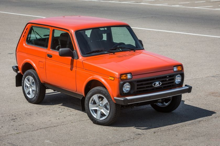 lada-4x4-orange-edition